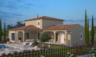 vente Maison / Villa 6 pièces Roquebrune-sur-Argens