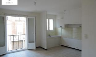 location Appartement 3 pièces Nans les Pins