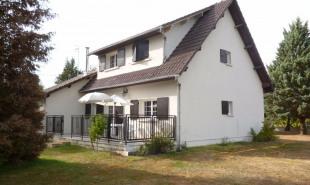 vente Maison / Villa 7 pièces Noyers