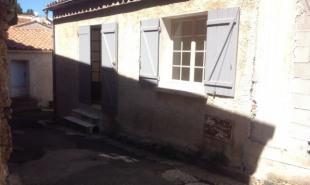 vente Maison / Villa 4 pièces La Garde-Freinet