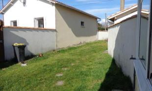 location Maison / Villa 3 pièces Royan