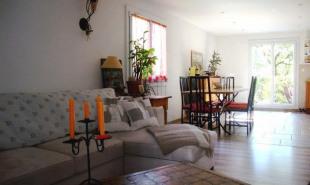 vente Appartement 3 pièces Bellegarde sur Valserine
