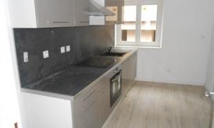 location Appartement 4 pièces Selestat