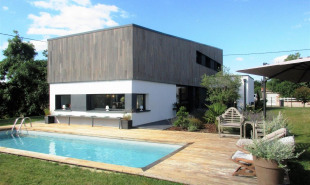 vente de prestige Maison / Villa 4 pièces Mondonville
