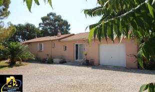 vente Maison / Villa 5 pièces Roquebrune sur Argens