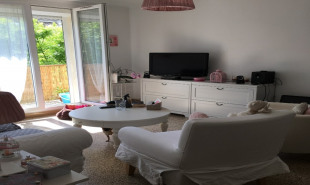 location Appartement 3 pièces Martigues