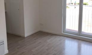 location Appartement 1 pièce Ostwald