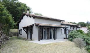 vente Maison / Villa 6 pièces Givors