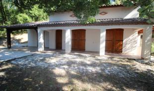 vente Maison / Villa 5 pièces Montauban
