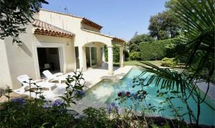 vente de prestige Maison / Villa 6 pièces Montpellier