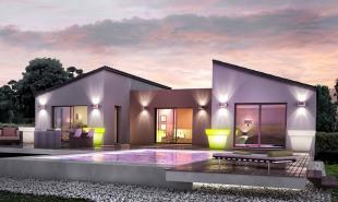 vente Maison / Villa 4 pièces Bessières