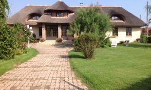 vente Maison / Villa 6 pièces Affringues