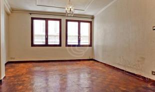 vente Appartement 2 pièces Marseille 1er