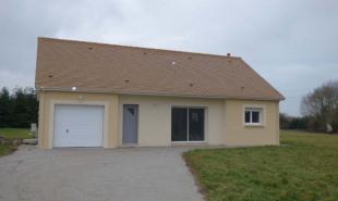 vente Maison / Villa 4 pièces Heuland