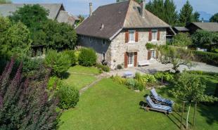 vente Maison / Villa 4 pièces Annecy