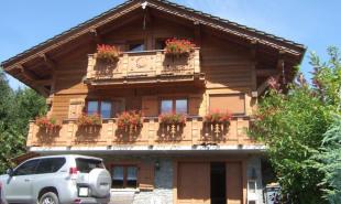 vente Maison / Villa 5 pièces Onnion