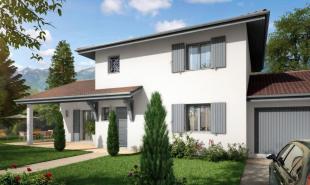vente Maison / Villa 5 pièces Apprieu