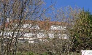vente Maison / Villa 14 pièces Decazeville