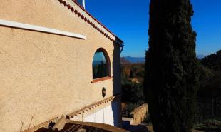 vente Maison / Villa 4 pièces Roquebrune-sur-Argens