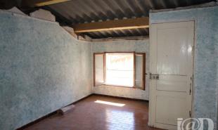 vente Maison / Villa 3 pièces Trets