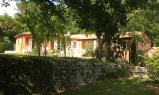 vente de prestige Maison / Villa 5 pièces Le Puy Ste Reparade