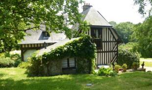 vente Maison / Villa 10 pièces Heuland