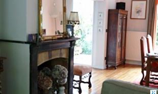 vente Maison / Villa 5 pièces Bois Guillaume
