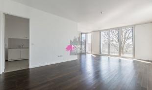 vente de prestige Appartement 6 pièces Paris 5ème