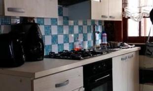 vente Maison / Villa 3 pièces Fleury sur Andelle