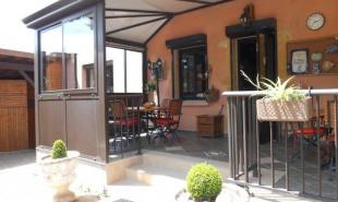 vente Maison / Villa 10 pièces Changy