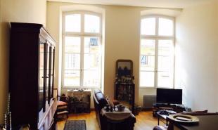 vente Appartement 4 pièces Montauban