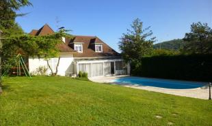 vente Maison / Villa 7 pièces Pau Ext Agglo