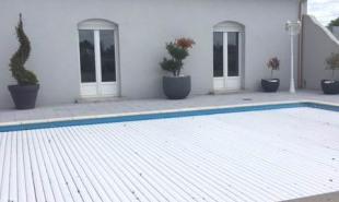 location Maison / Villa 7 pièces Vendenheim