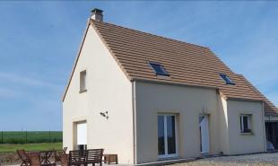 vente Maison / Villa 5 pièces Thury Harcourt