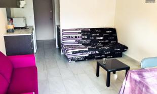 vente Appartement 1 pièce Peymeinade