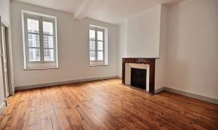 vente Appartement 4 pièces Orthez