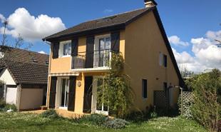 vente Maison / Villa 6 pièces Pau