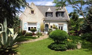 vente Maison / Villa 6 pièces Saint Grave