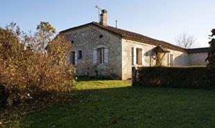 vente Maison / Villa 4 pièces Saint Clar
