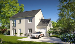 vente Maison / Villa 6 pièces Durtal