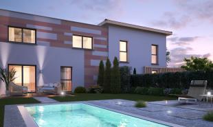 produit d'investissement Maison / Villa 3 pièces Gragnague