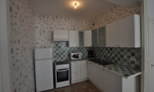 location Appartement 4 pièces Givry