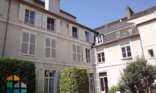 produit d'investissement Appartement 1 pièce Chartres