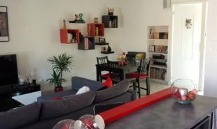 location Appartement 3 pièces Saint Chamas