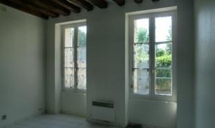 location Appartement 2 pièces Jouy en Josas