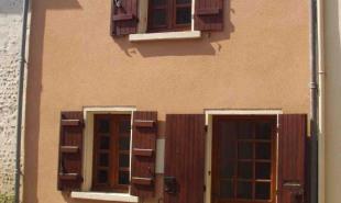 vente Maison / Villa 4 pièces Grenade sur l Adour