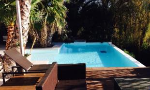 vente Maison / Villa 12 pièces Balaruc-les-Bains