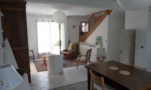 vente Maison / Villa 9 pièces Arc-sur-Tille