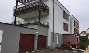 location Appartement 3 pièces Saint-André-les-Vergers