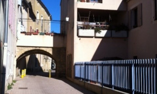 location Appartement 7 pièces Roquemaure